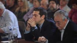 Κριτική για τη συμφωνία στο Eurogroup - Εκλογές τον Ιούνιο ζητούν φωνές από την Αριστερή