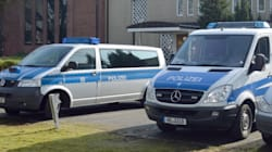 Αυξημένα μέτρα ασφαλείας στη Βρέμη λόγω φόβων για επίθεση