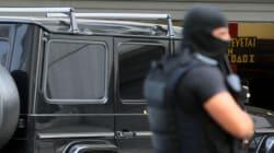 Σύλληψη 36χρονης για την υπόθεση Ξηρού- Ποιος ήταν ο ρόλος