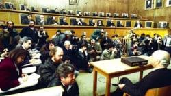 Το σκάνδαλο Κοσκωτά 26 χρόνια μετά:Από την Τράπεζα Κρήτης και τον Ολυμπιακό στο Ειδικό