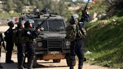 Το Ισραήλ ξεκίνησε στρατιωτικά γυμνάσια στη Δυτική