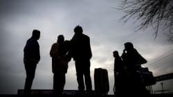 IS, 시리아 기독교도 29명