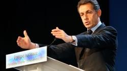 Σαρκοζί για Τσίπρα στη Figaro: Έφαγε το καπέλο του και κατάπιε τις προεκλογικές του