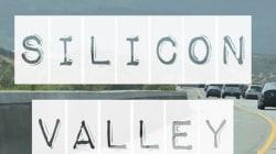 La Silicon Valley en 2015: Le changement dans la