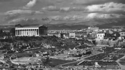 Από τη δοκιμασία στη λογοδοσία: η αξιολόγηση των αξιωματούχων στην αρχαία