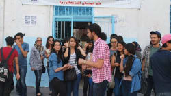 Les enseignants boycottent les examens, le ministère dénonce le