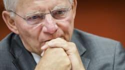 Βερολίνο: «Ασυνήθιστο λάθος» οι κατηγορίες Τσίπρα κατά Ισπανίας και Πορτογαλίας για προσπάθεια πρόκλησης οικονομικής ασφυξίας...