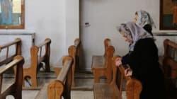 Syrie: 19 chrétiens assyriens libérés par Daech contre