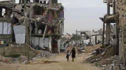 Οι Παλαιστίνιοι θα προσφύγουν κατά του Ισραήλ στο Διεθνές Ποινικό Δικαστήριο την 1η