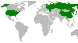 다시 생각하는 북한 |  6자회담 참가국들의