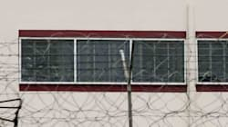 Αυτοκτόνησε στις φυλακές Διαβατών ο δράστης του τριπλού φονικού στο