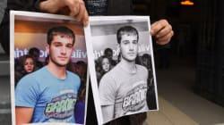Ετοιμάζεται για προσαγωγές η αστυνομία για την υπόθεση του εξαφανισμένου Βαγγέλη. Κατάθεση φωτιά από φίλο