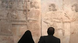 Le musée de Bagdad redonne fierté aux Irakiens après les destructions à