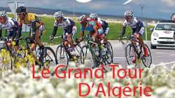 Le Maroc se retire du Grand Tour