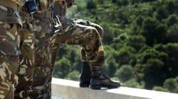 La famille d'un terroriste retrouvée à Jijel par l'Armée Nationale