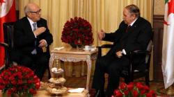 Algérie -Tunisie: les rencontres entre responsables frontaliers se multiplient pour