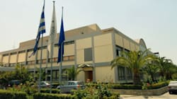 «Δεν είπα ποτέ για κατάργηση των ΤΕΙ» λέει ο γ.γ. του υπουργείου Παιδείας μετά τον