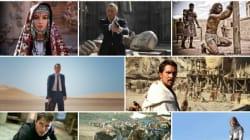 The Hollywood Reporter place le Maroc en pole position pour les tournages