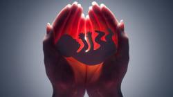Le numéro 2 du PJD en faveur de l'avortement, Nouzha Skalli