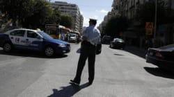 Η πολιτική Πανούση: Μείωση προστίμων της Τροχαίας, όχι δακρυγόνα και αυτοκάθαρση της