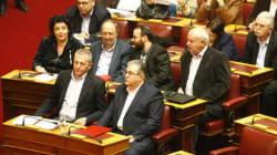 Κατατέθηκε από το ΚΚΕ η πρόταση νόμου για την κατάργηση των