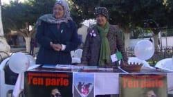 Des islamistes se lâchent au parlement: les femmes sont responsables des violences qu'elles