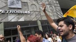 Brésil:enquête sur 54 hommes politiques et autres suspects pour corruption dans