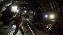 Ουκρανία: Πάνω από 30 νεκροί μετά από έκρηξη σε ανθρακωρυχείο του