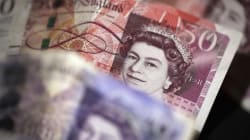 The Achievement No-One's Celebrating - UK Small Companies Outperform