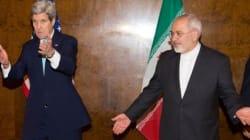 Nucléaire iranien: encore des défis difficiles, rencontre samedi à