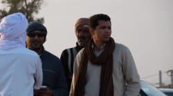 El Oued: peine confirmée contre le militant Rachid
