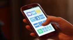 Le marché algérien de la téléphonie mobile glisse lentement vers le