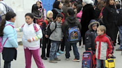 L'école publique tunisienne, vers un avenir