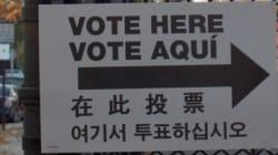 Élections: Bientôt le droit de vote pour les