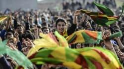 6 απαντήσεις για τον ISIS, το Κομπάνι και το ρόλο Δύσης και Ανατολής από τον Γενικό Διευθυντή του ΕΛΙΑΜΕΠ, Θάνο
