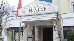 Το ρατσιστικό γράμμα σε ελληνικό εστιατόριο και η υγιής αντίδραση των