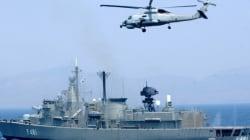 Κρίσεις πλοιάρχων και αρχιπλοιάρχων στο Πολεμικό Ναυτικό. Ποιοι μένουν, ποιοι