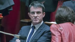 Το Εθνικό Μέτωπο θα αναδειχθεί πρώτο κόμμα στη Γαλλία κι εμείς κοιμόμαστε λέει ο Μανουέλ