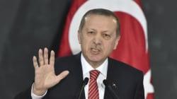 Turquie: Le procès pour