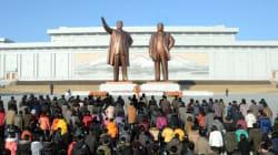 통일 한국에서 '북한 향수병'을 느끼는 사람이
