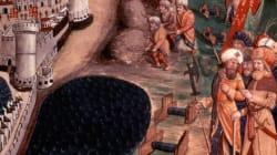 7η Μαρτίου Γιορτή Ενσωμάτωσης: Οι Δωδεκανήσιοι θα είναι πάντα