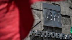 Βραζιλία: Δικαστική έρευνα κατά κορυφαίων πολιτικών για το σκάνδαλο