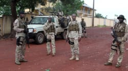 Attentat au Mali: que s'est-il