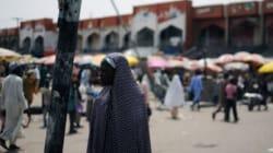 Nigeria: Au moins 33 morts dans trois explosions à