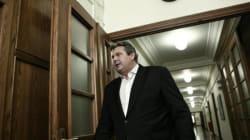 Το τουρκικό υπουργείο Εξωτερικών ζητά από την ελληνική κυβέρνηση να «μαζέψει» τον Καμμένο. Τι αναφέρεται στην