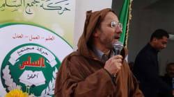 Violences faites aux femmes: Makri trouve les salafistes
