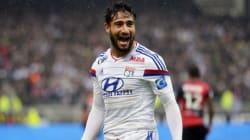 FAF: Mohamed Raouraoua accuse Lyon de faire pression sur