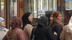 Mais où sont passés les droits de la femme musulmane