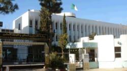 La création de l'Académie des sciences et de la technologie agréée par le gouvernement