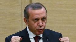 Ερντογάν, Γκιουλ, Νταβούτογλου: Πολιτική ίντριγκα στην